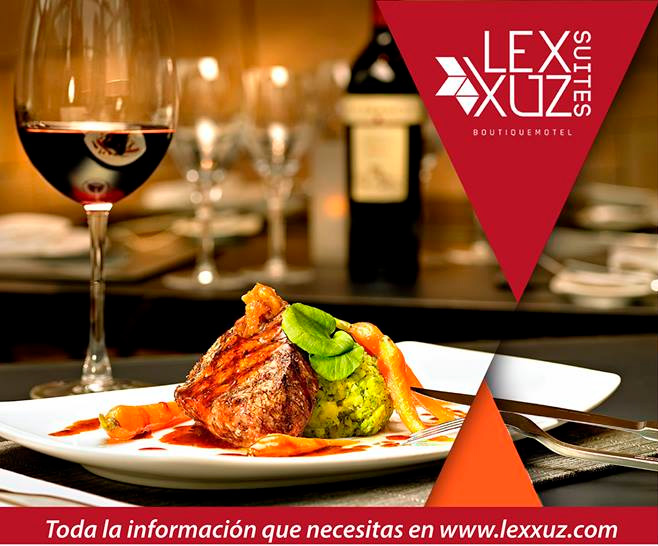 bar-restaurante-lexxuz